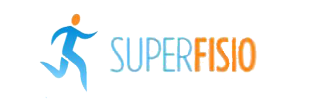 Superfisio