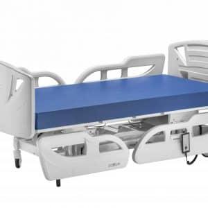 Cama Hospitalar Advanced 2455