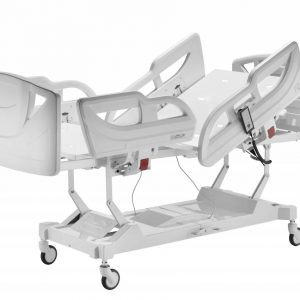 Cama Hospitalar Advanced 2455